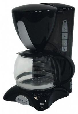 Filtru de cafea Eltron EL 3022