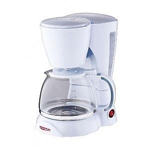 Filtru de cafea Premium PR 4072