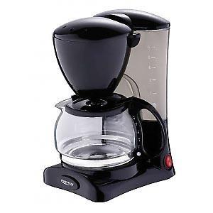 Filtru de cafea Premium PR 4071