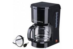 Filtru cafea Hausberg HB 3600