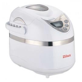 Masina de facut paine Zilan ZLN 7955