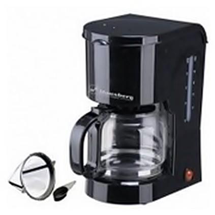 Filtru cafea Hausberg HB 3700