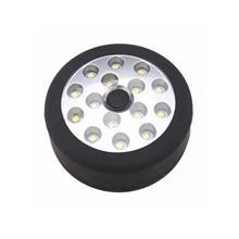 Lanterna cu magnet 15 Led-uri TX-015