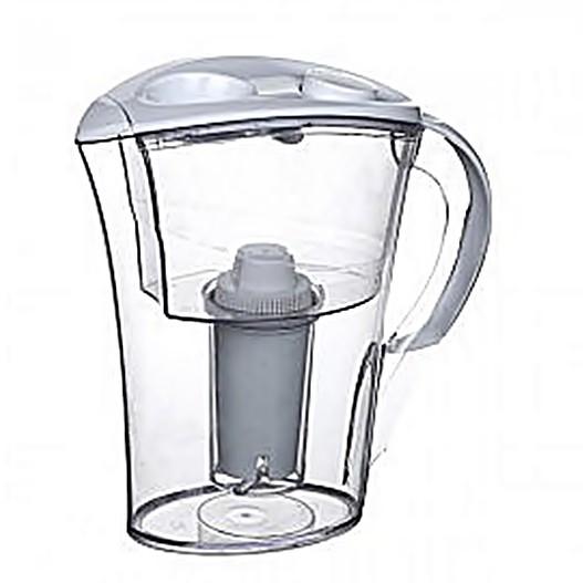 Cana cu filtru pentru apa QQF-06