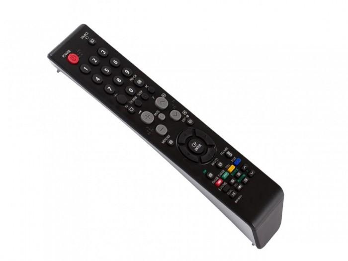 Telecomanda pentru LCD/LED/TV SAMSUNG