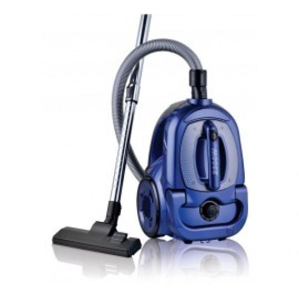 Aspirator Vacuum Cleaner Hausberg HB2070 putere 1600W
