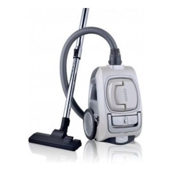 Aspirator Vacuum Cleaner Hausberg HB2050 putere 1600W