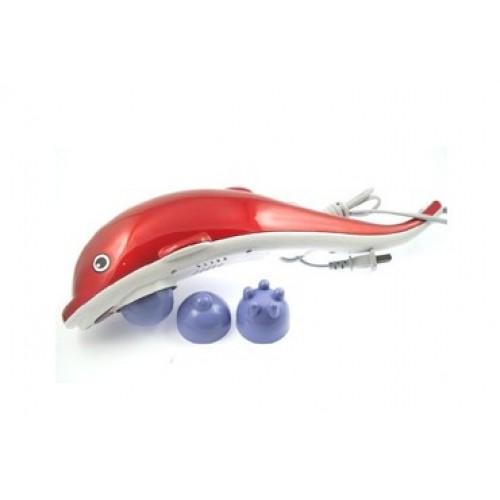 Aparat masaj Delfin