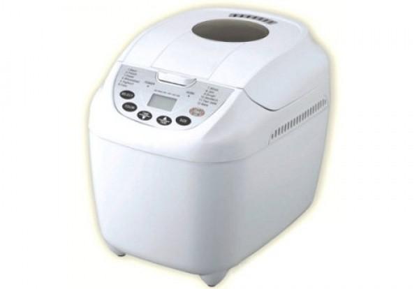Masina de facut paine Magitec MT 7713