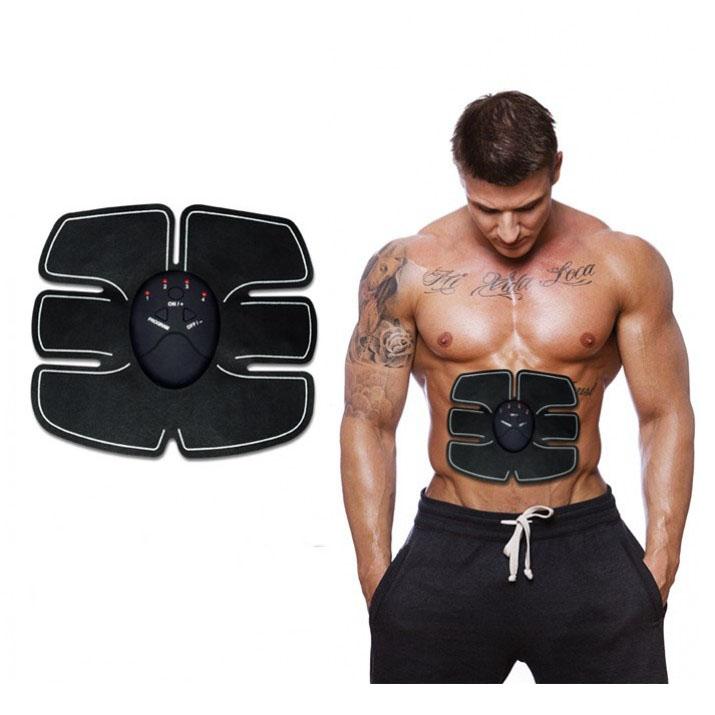 Aparat remodelare abdomen SixPack Gym