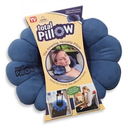 Perna Total Pillow