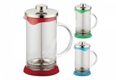 Infuzor ceai sau cafea Peterhof 12524