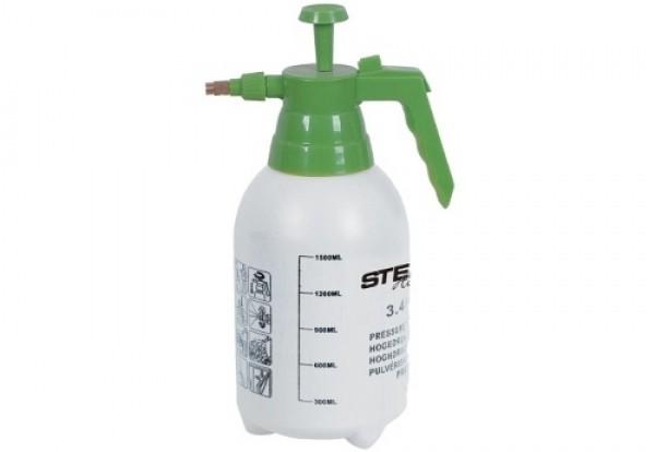 Pompa manuala de stropit Stern LS-2 L