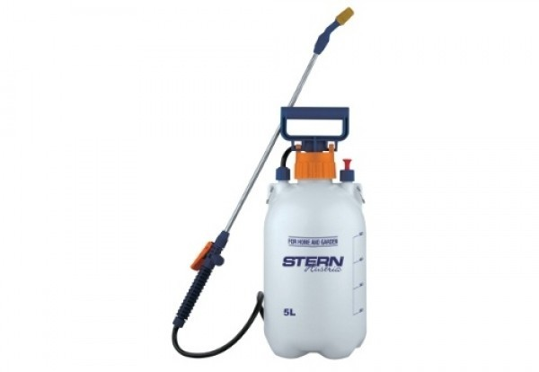 Pompa manuala de stropit Stern LS-5 L