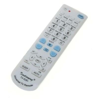 Telecomanda universala TV-528