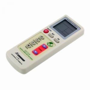 Telecomanda Aer Conditionat Universala K-100A