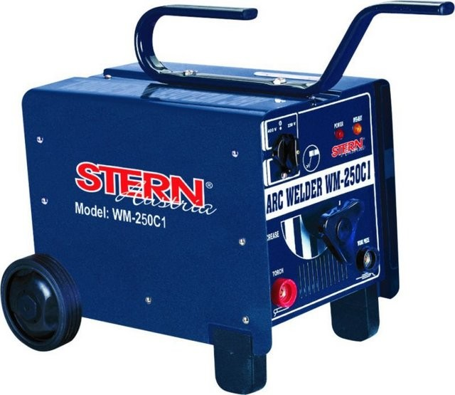 Aparat de sudura Stern WM-250C1