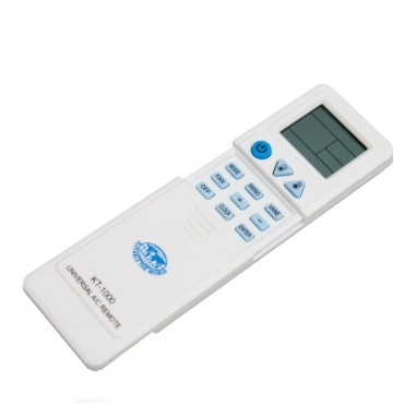 Telecomanda Aer conditionat KT1000