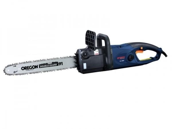 Drujba electrica Stern CS405C