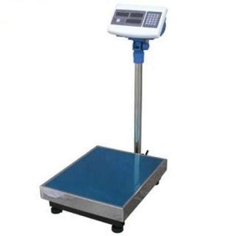 Cantar electronic cu platforma - 350kg