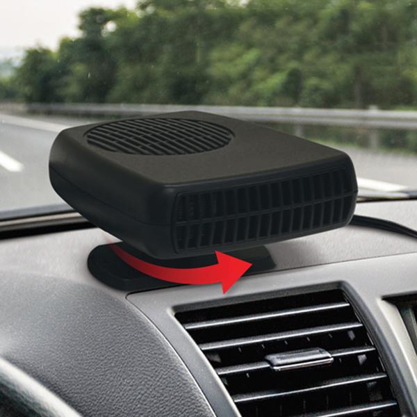 Aeroterma pentru masina Auto Heater