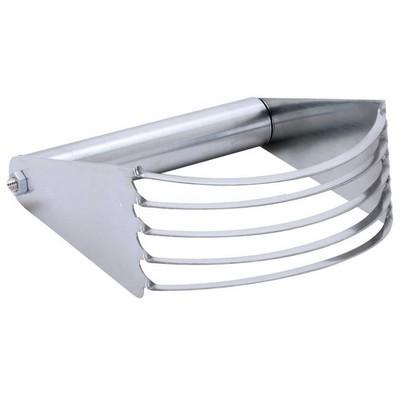 Blender de patiserie manual Barton Steel 05-850