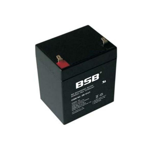 Acumulator cantar electronic 6V 1A