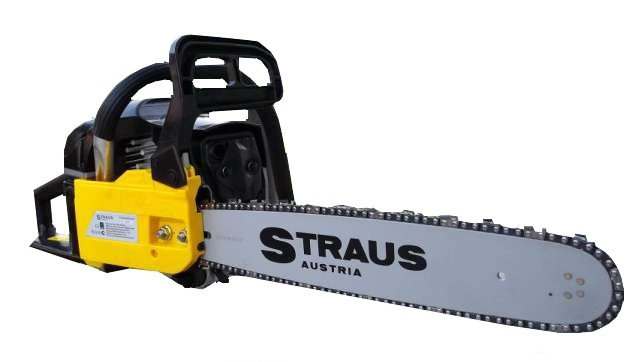 Drujba profesionala Straus Austria ST/CHS2000G-009A