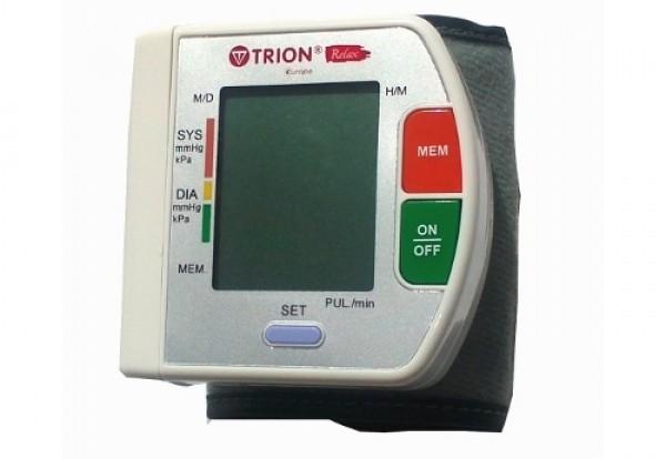 Tensiometru digital Trion 413