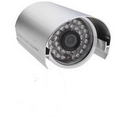 Camera supraveghere de exterior cu infrarosu ST-552DK - 3,6mm
