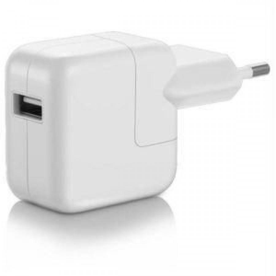 Adaptor priza 10W cu USB