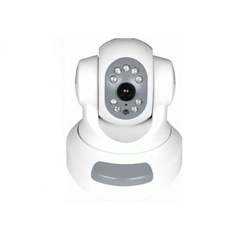 Camera video IP Camera