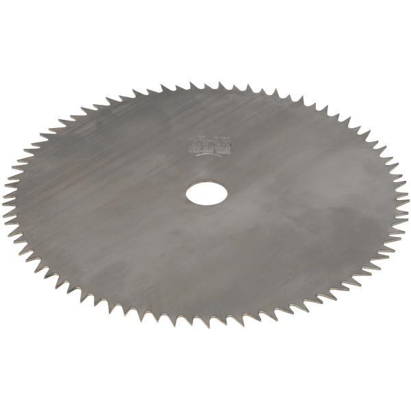 Disc pentru motocoasa Straus ST/HT-0130