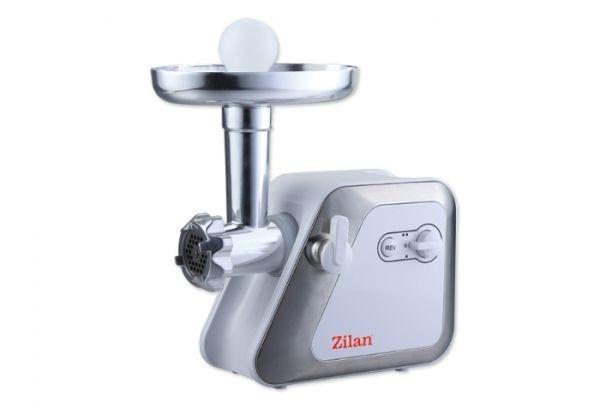 Masina de tocat electrica Zilan ZL 7849 1400W