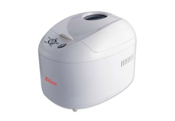 Masina de facut paine Zilan ZLN-7948 530W