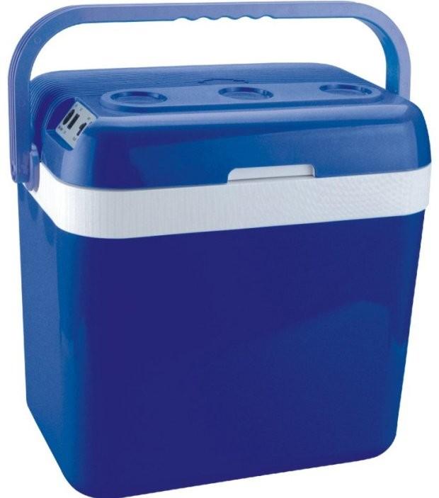 Lada frigorifica 32 litri auto, 12V