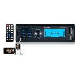 Player auto cu display Sonashi ZDL8517-USR