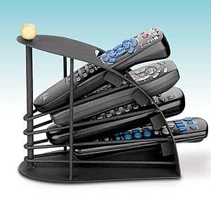 Suport telecomenzi Remote Organizer