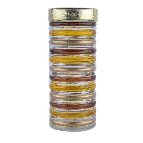 Borcan din sticla 2,2 L PH 10034