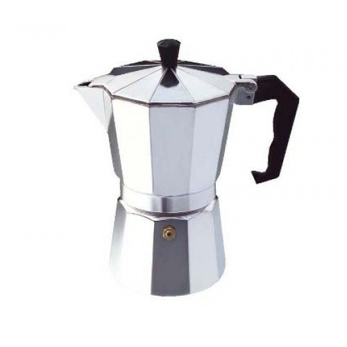 Filtru de cafea manual Peterhof PH 1257