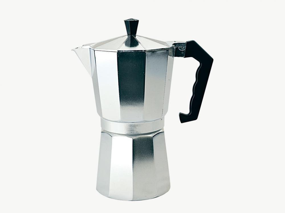 Filtru cafea manual din aluminiu PH1258