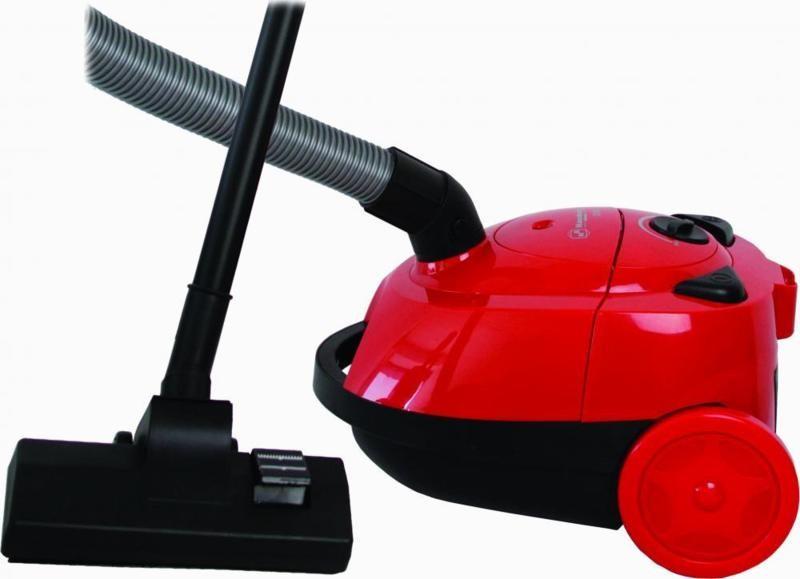 Aspirator Hausberg HB 2000