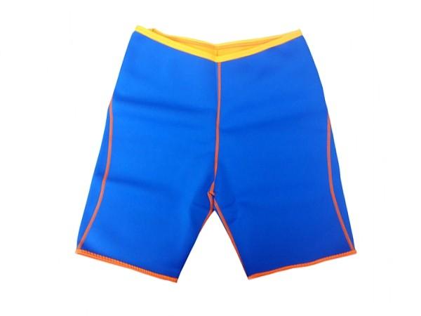 Pantaloni de fitness pentru femei YC 6105