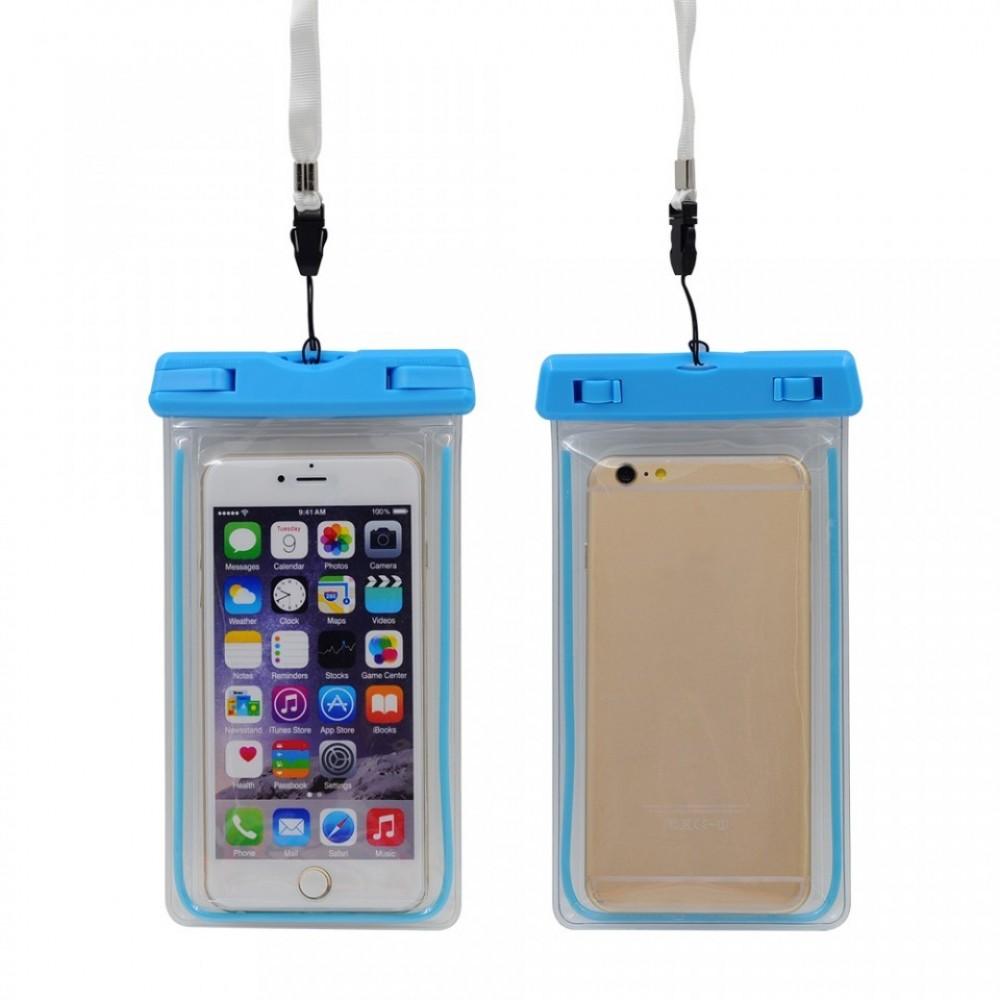 Husa Waterproof smartphone