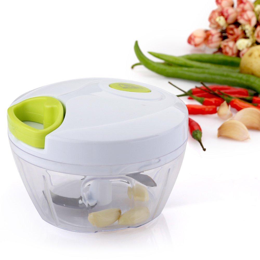 Tocator manual Speedy Chopper pentru legume