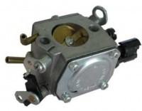 Image of Carburator pentru drujba