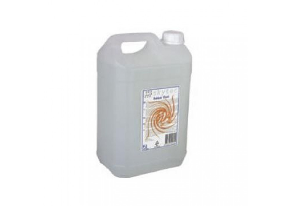 Lichid pentru masina de facut baloane, 3.5 litri