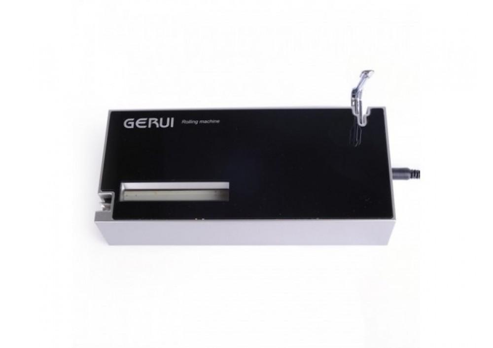 Aparat electric de injectat cu tutun Gerui GR 12-008