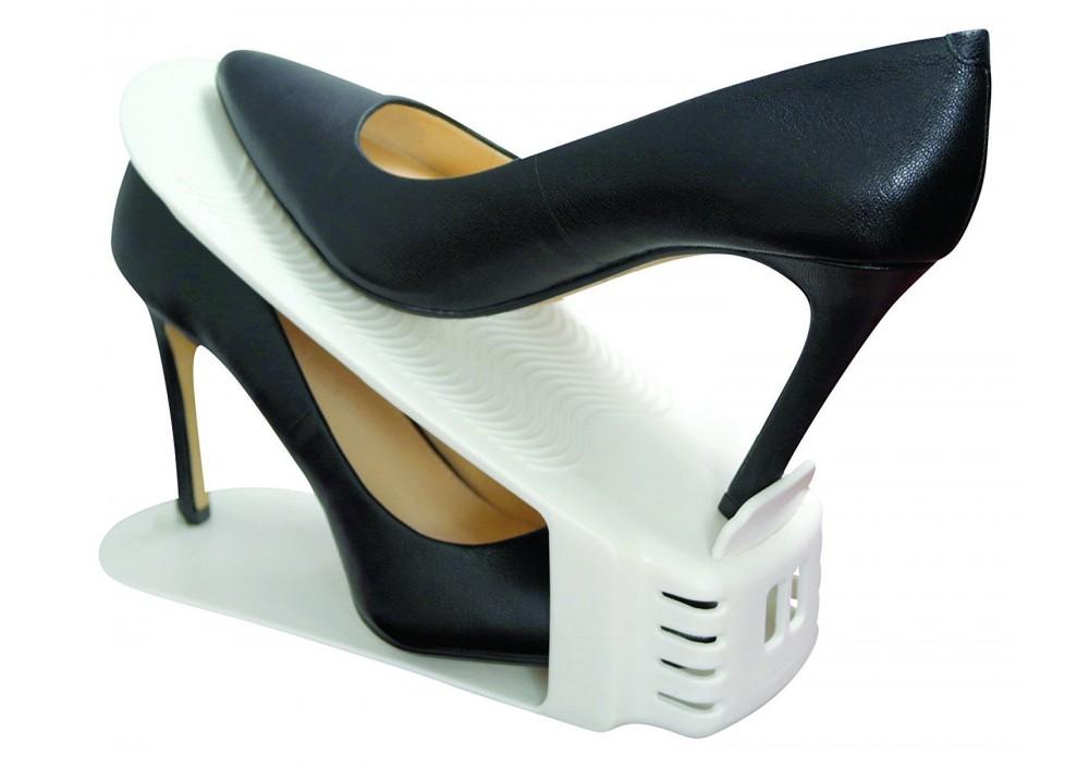 Organizator pantofi Shoe Slot