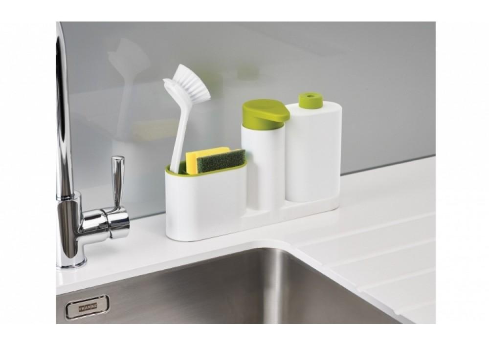 Set dozator detergent Sink Tidy Sey